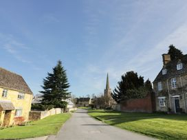 The Willows - Cotswolds - 975182 - thumbnail photo 33