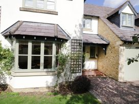 The Willows - Cotswolds - 975182 - thumbnail photo 29