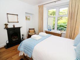 1 Corner Cottages - Lake District - 975187 - thumbnail photo 12