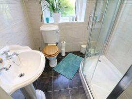 1 Corner Cottages - Lake District - 975187 - thumbnail photo 13