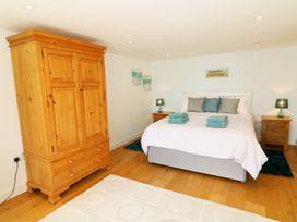 1 Corner Cottages - Lake District - 975187 - thumbnail photo 15
