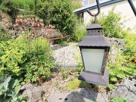 1 Corner Cottages - Lake District - 975187 - thumbnail photo 18