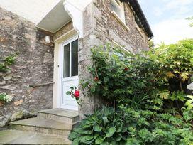 1 Corner Cottages - Lake District - 975187 - thumbnail photo 22