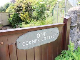 1 Corner Cottages - Lake District - 975187 - thumbnail photo 2