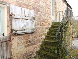 Green Farm Stables - Peak District - 975227 - thumbnail photo 26