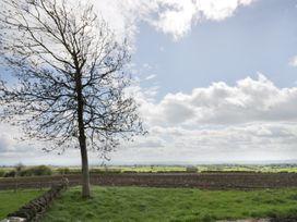 Stone Cross - Whitby & North Yorkshire - 975266 - thumbnail photo 14