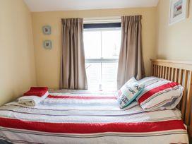 Langate - Cornwall - 975272 - thumbnail photo 15