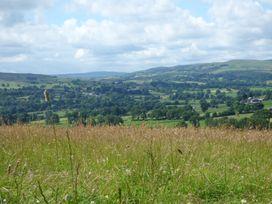 Holly Garth - Yorkshire Dales - 975293 - thumbnail photo 28