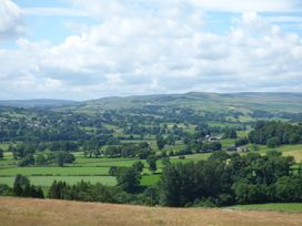 Holly Garth - Yorkshire Dales - 975293 - thumbnail photo 30