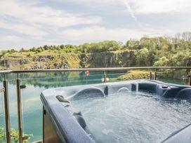 Boavista - Lake District - 975304 - thumbnail photo 4