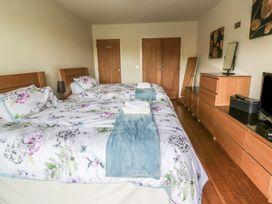 Boavista - Lake District - 975304 - thumbnail photo 13