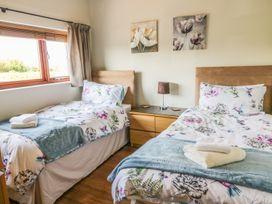 Boavista - Lake District - 975304 - thumbnail photo 14