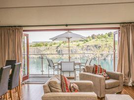 Boavista - Lake District - 975304 - thumbnail photo 1