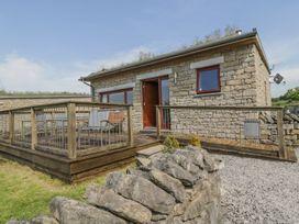 Boavista - Lake District - 975304 - thumbnail photo 3