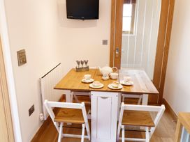 Northlands Country Cottage - Devon - 975317 - thumbnail photo 5