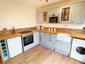 Northlands Country Cottage - Devon - 975317 - thumbnail photo 4