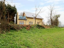 Northlands Country Cottage - Devon - 975317 - thumbnail photo 1