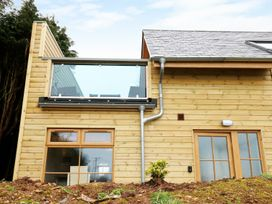 Northlands Country Cottage - Devon - 975317 - thumbnail photo 24