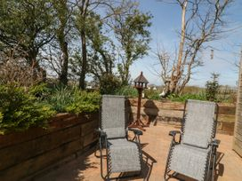 Northlands Country Cottage - Devon - 975317 - thumbnail photo 25