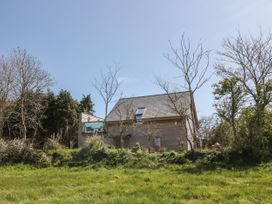 Northlands Country Cottage - Devon - 975317 - thumbnail photo 2