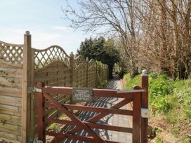 Northlands Country Cottage - Devon - 975317 - thumbnail photo 29