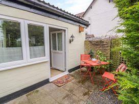 1 bedroom Cottage for rent in Kidderminster