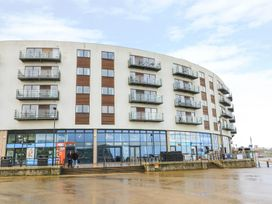 Scarborough Apartments - One Bed - Whitby & North Yorkshire - 975360 - thumbnail photo 2