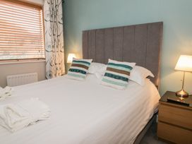 Scarborough Apartments - One Bed - Whitby & North Yorkshire - 975360 - thumbnail photo 7
