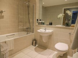 Scarborough Apartments - One Bed - Whitby & North Yorkshire - 975360 - thumbnail photo 9