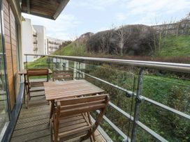 Scarborough Apartments - Two Bed (1) - Whitby & North Yorkshire - 975361 - thumbnail photo 14