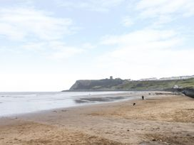 Scarborough Apartments - Two Bed (1) - Whitby & North Yorkshire - 975361 - thumbnail photo 15