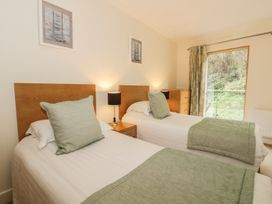 Scarborough Apartments - Two Bed (2) - Whitby & North Yorkshire - 975362 - thumbnail photo 6