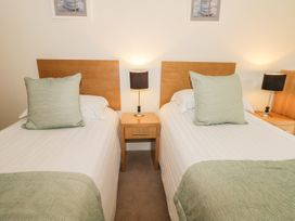 Scarborough Apartments - Two Bed (2) - Whitby & North Yorkshire - 975362 - thumbnail photo 8
