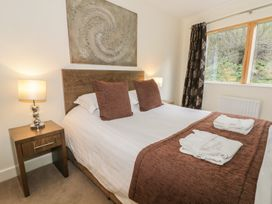 Scarborough Apartments - Two Bed (2) - Whitby & North Yorkshire - 975362 - thumbnail photo 9