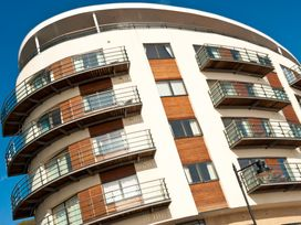 Scarborough Apartments - Two Bed (2) - Whitby & North Yorkshire - 975362 - thumbnail photo 1