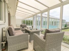 Hengist Beach House - Dorset - 975381 - thumbnail photo 8