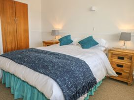 Hengist Beach House - Dorset - 975381 - thumbnail photo 19