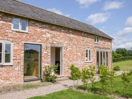 Annexe - Shropshire - 975394 - thumbnail photo 2