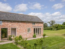 Annexe - Shropshire - 975394 - thumbnail photo 1