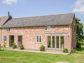 Annexe - Shropshire - 975394 - thumbnail photo 3