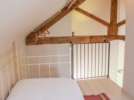 Annexe - Shropshire - 975394 - thumbnail photo 19