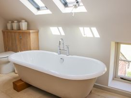 Annexe - Shropshire - 975394 - thumbnail photo 24
