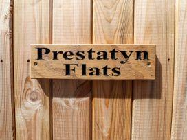 Flat 3 - North Wales - 975401 - thumbnail photo 18