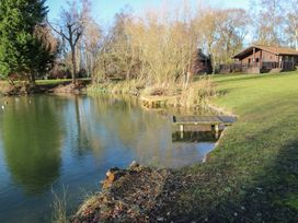 Sunset Lodge - Lincolnshire - 975428 - thumbnail photo 25