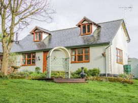 Gardeners Cottage - North Wales - 975453 - thumbnail photo 4