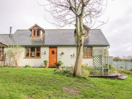 Gardeners Cottage - North Wales - 975453 - thumbnail photo 3