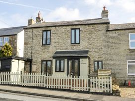 2 bedroom Cottage for rent in Hexham