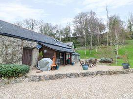 Pottery Barn - Devon - 975475 - thumbnail photo 28