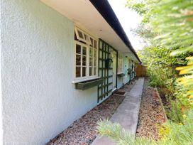 Honeysuckle Cottage - Mid Wales - 975520 - thumbnail photo 3