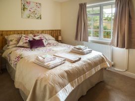 Primrose Cottage - Mid Wales - 975521 - thumbnail photo 5